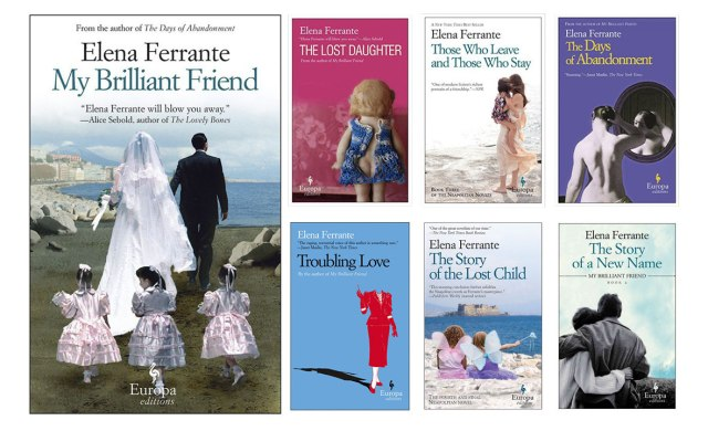 ferrante-book-covers