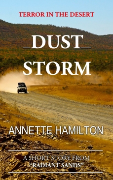 final-cover-dust-storm
