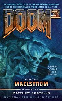 200px-doom_3_maelstrom