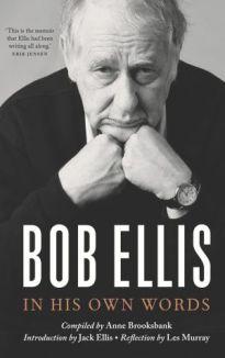 bob-ellis-book-cover
