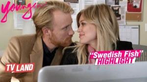 swedish-writer