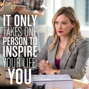 you-inspire-your-life