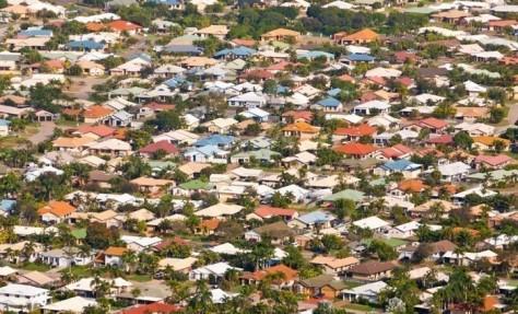 australian-houses-aug-12