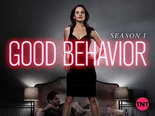 good behaviour 1