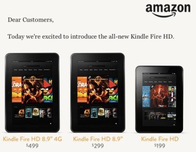 kindle-fire-lineup