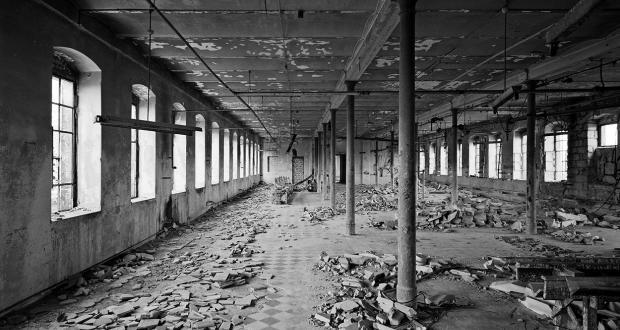 Leipziger_Factory