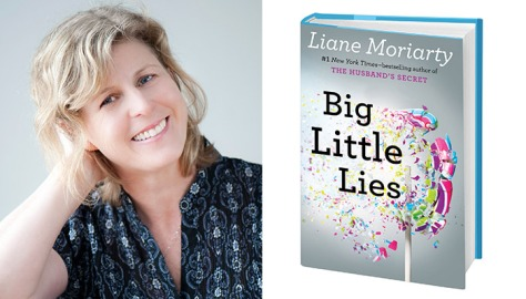 Sept_Liane_Moriarty_QA_700x400