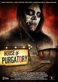 House-of-Purgatory_03