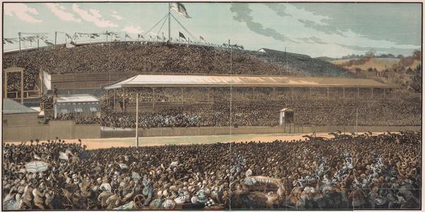 Melbourne_cup_1881