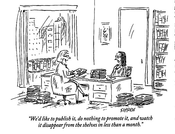 tradpub cartoon