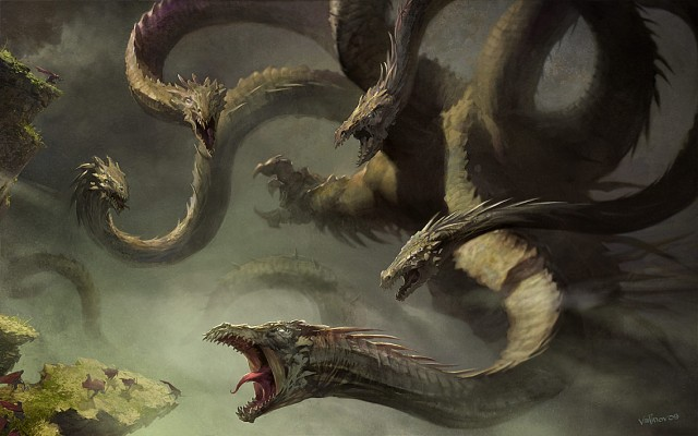 Hydra-mythical-creatures-28582631-1134-709