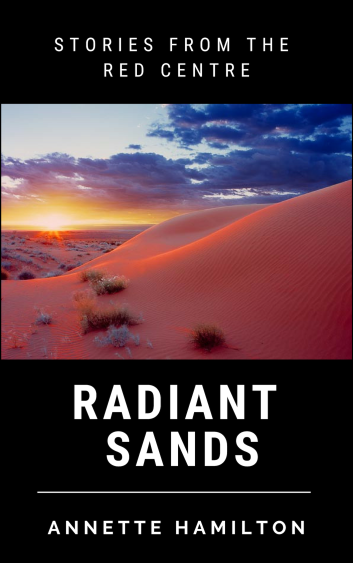 red-sands-nick-rains